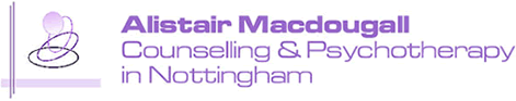 Alistair Macdougall Counselling and Psychotherapy in Nottingham